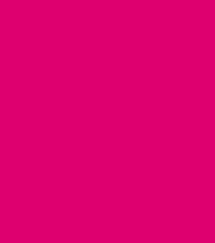 Belmondo Festival